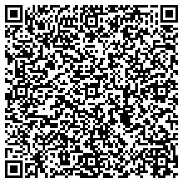 QR-код с контактной информацией организации Околиця, кафе-гостиница, ЧП