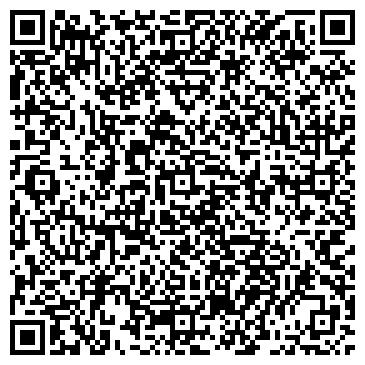 QR-код с контактной информацией организации Жокей гостиница, ООО