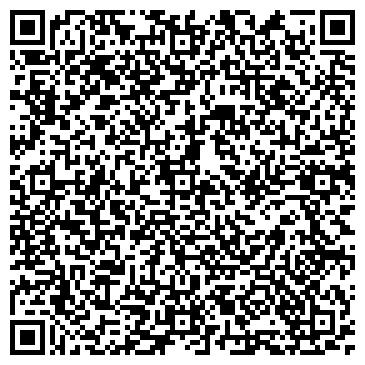 QR-код с контактной информацией организации Гостиница Vianor / Вианор, ЧП
