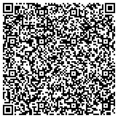 """QR-код с контактной информацией организации Отель-ресторан Арго( """"Argo"""" hotel-cafe),ООО"""