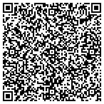 QR-код с контактной информацией организации GoodZone, Отель