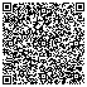 QR-код с контактной информацией организации ЛУзановка, ЧП