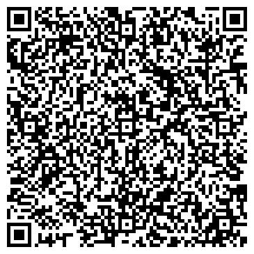 QR-код с контактной информацией организации Квитка, Вилла