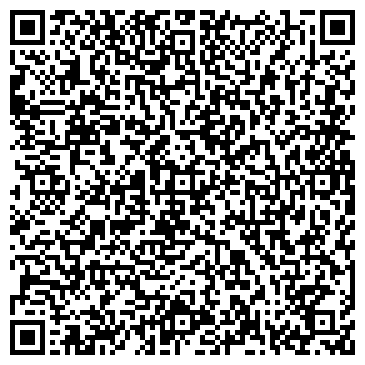 QR-код с контактной информацией организации Лондонская гостиница, ООО