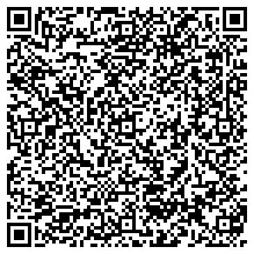 QR-код с контактной информацией организации Отель Vele Rosso, ДП