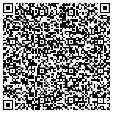 QR-код с контактной информацией организации Palace Del Mar (Палас Дель Мар) отель, ООО