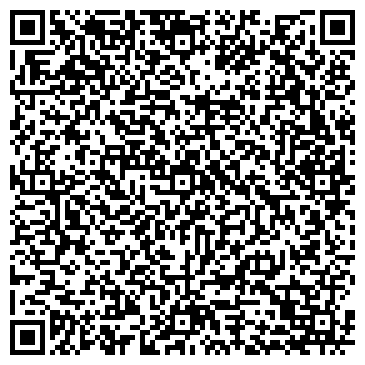 QR-код с контактной информацией организации Хортица, Гостиница