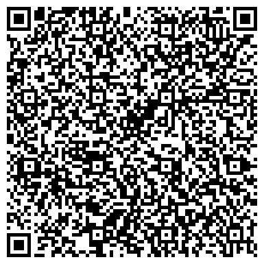QR-код с контактной информацией организации Гостиничный комплекс Европа, ООО