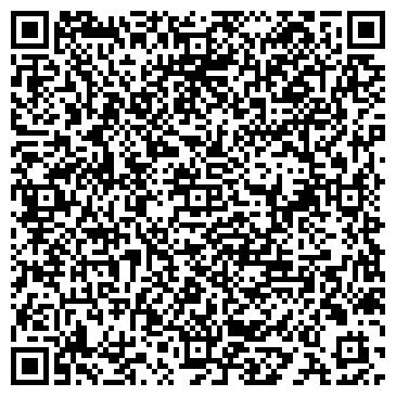 QR-код с контактной информацией организации Катрин, СПД (Katrin)