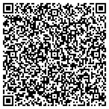 QR-код с контактной информацией организации Санаторный комплекс Пуща-Озёрная, ГП