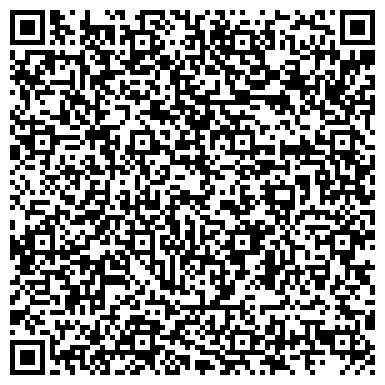 QR-код с контактной информацией организации Срибни лелеки, Гостиничный комплекс
