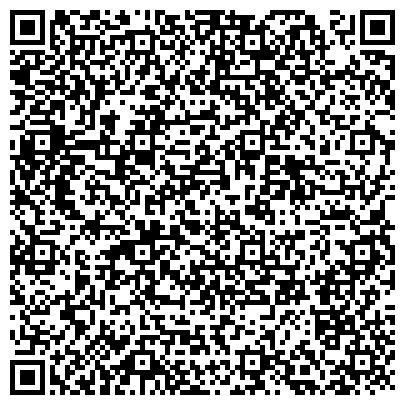 QR-код с контактной информацией организации База ОРТ Сватово, ЧП (База Оптово-розничной торговли)