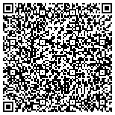 QR-код с контактной информацией организации Роза Карпат, Гостиничный комплекс