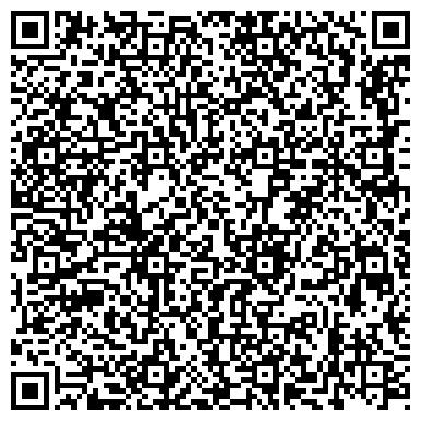 QR-код с контактной информацией организации Hotel Nationalny(гостиничный комплекс Национальный), ООО