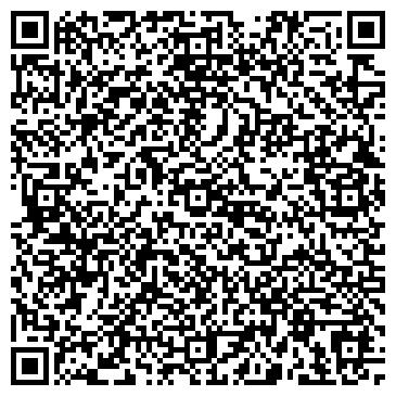 QR-код с контактной информацией организации Отель Швейцарский, ООО