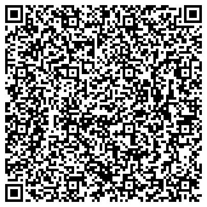 QR-код с контактной информацией организации Гостинично-туристический комплекс Придеснянский, ЧП