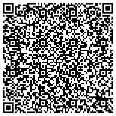 QR-код с контактной информацией организации Всеукраинская Молодежная Хостел Асоциация