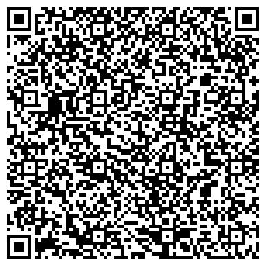 QR-код с контактной информацией организации Гостиница Несс, ЧП (NESS)