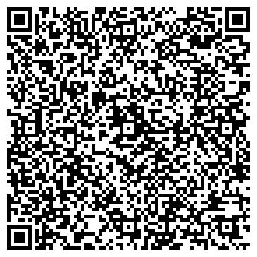 QR-код с контактной информацией организации Ящишен, ЧП