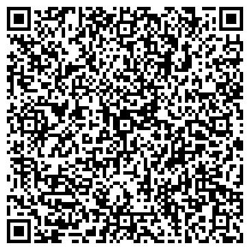 QR-код с контактной информацией организации Проминада,ООО