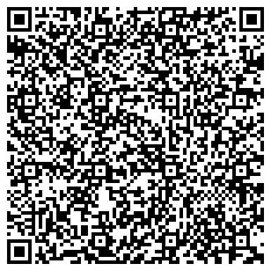 QR-код с контактной информацией организации Парк отель Днепропетровск