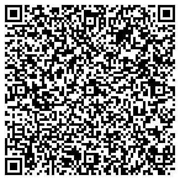 QR-код с контактной информацией организации Сеть гостиниц Вышеград, ЧП