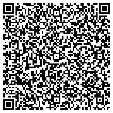 QR-код с контактной информацией организации Созвездие Таврии, ООО