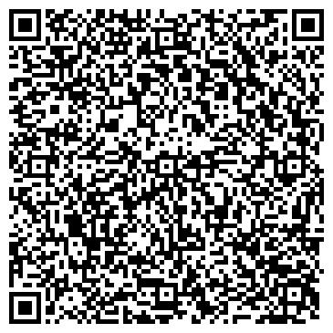 QR-код с контактной информацией организации Харьков, Гостиница