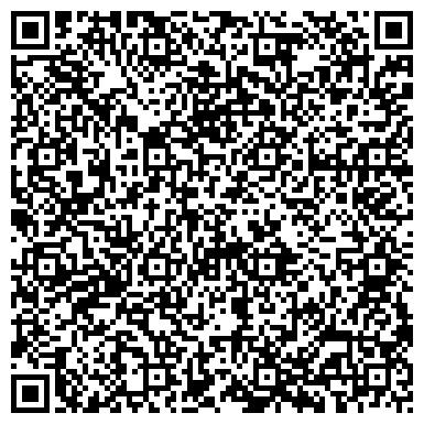 QR-код с контактной информацией организации Под Темплем, Гостиница