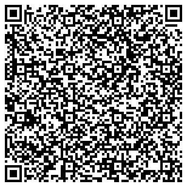 QR-код с контактной информацией организации Complimente(Гостевой дом ) ,ЧП