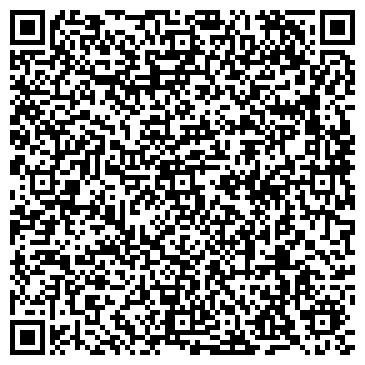 QR-код с контактной информацией организации Отель-Соборный, ЧП