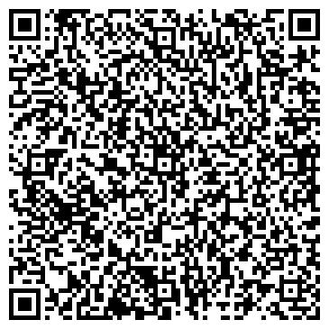 QR-код с контактной информацией организации Садыба Лазок, ЧП