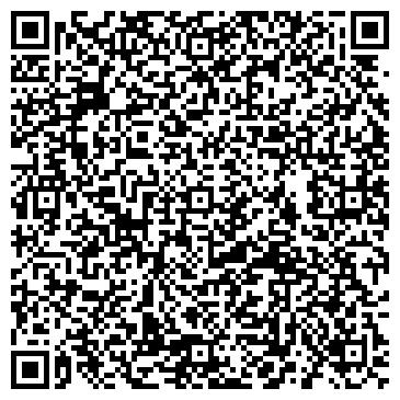 QR-код с контактной информацией организации Гостиница Лисичанск, ООО
