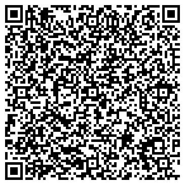 QR-код с контактной информацией организации 7я, ЧП