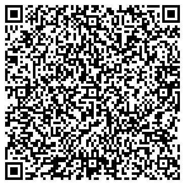 QR-код с контактной информацией организации Моцарт, Компания