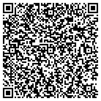 QR-код с контактной информацией организации Собинь, ЧП