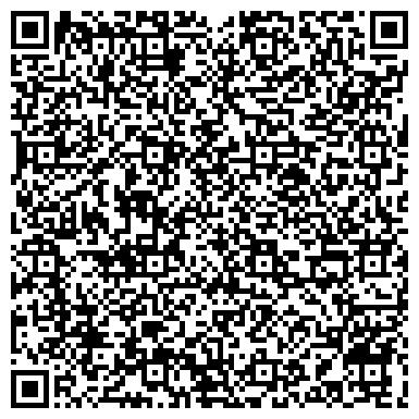 QR-код с контактной информацией организации Гостиница Националь(Hotel National),ООО
