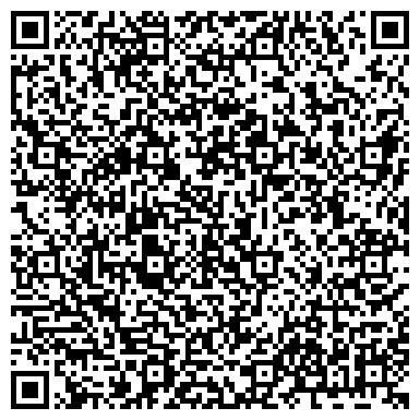 QR-код с контактной информацией организации Миракс Отель (Mirax Boutique Hotel), ЧП