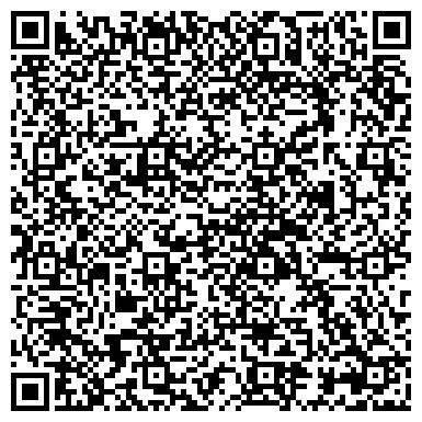QR-код с контактной информацией организации Сорренто, Мини-Гостиница