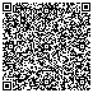 QR-код с контактной информацией организации Жужа,ЧП