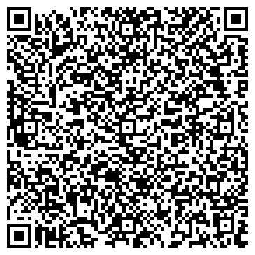 QR-код с контактной информацией организации Дилижанс, Гостиница