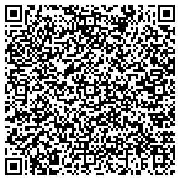 QR-код с контактной информацией организации ЛуганскОблТурист, ООО