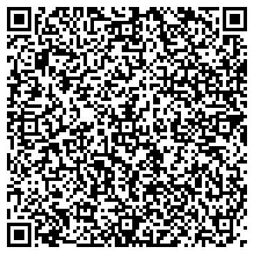 QR-код с контактной информацией организации Старт, ГП