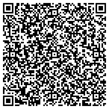 QR-код с контактной информацией организации Грелайв, ЧП (Grelive)