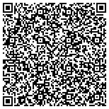 QR-код с контактной информацией организации Аускопрут , ООО