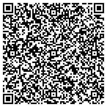 QR-код с контактной информацией организации Гостинница Львов, ГП