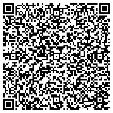 QR-код с контактной информацией организации Art apartment Vettriano, ЧП