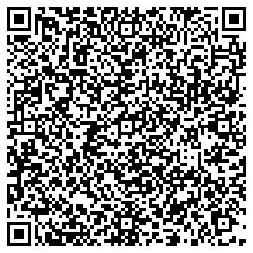 QR-код с контактной информацией организации Маеток Сокольское, ООО