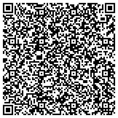 QR-код с контактной информацией организации АПЕЛЬСИН, ГОСТИНИЧНО-РЕСТОРАННЫЙ КОМПЛЕКС, ЧП