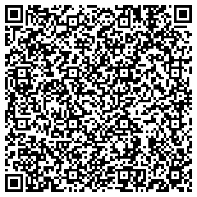 QR-код с контактной информацией организации Паланок, СПД Отель-ресторан